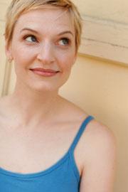 Erica Reid